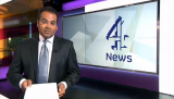 Channel 4 news article on Genomethicssurvey