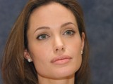 Angelina Jolie tested for one gene, what about the other 20,000?